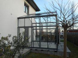 Anlehngewächshaus-41