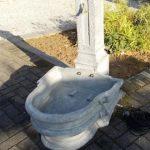 Brunnen-Fountain-Stone-Gartenbrunnen-01