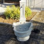 Brunnen-Fountain-Stone-Gartenbrunnen-02