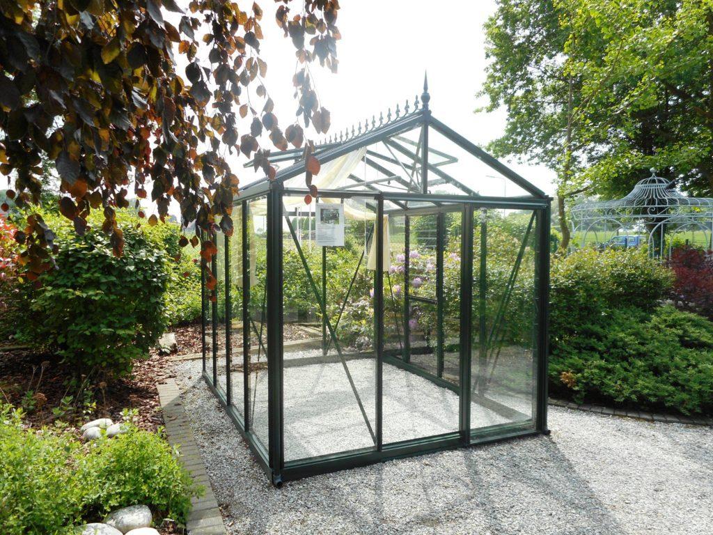 Gewächshaus-Victorian-1024x768