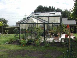 Orangerie11