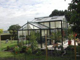 Orangerie12
