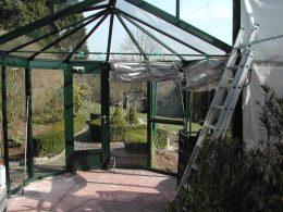 Orangerie14