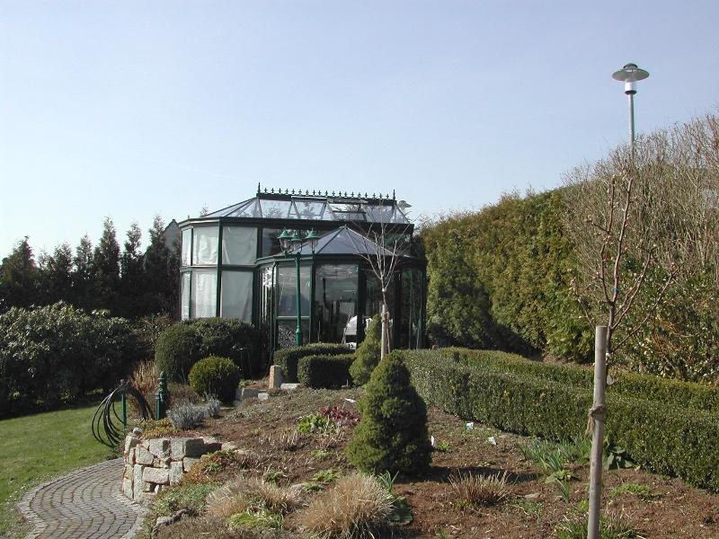 Orangerie16