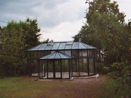 Orangerie18
