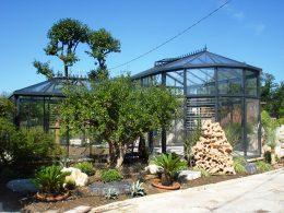 Orangerie26