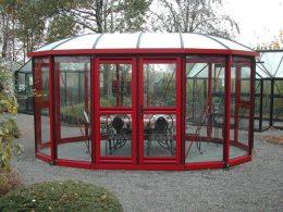 Pavillon 01