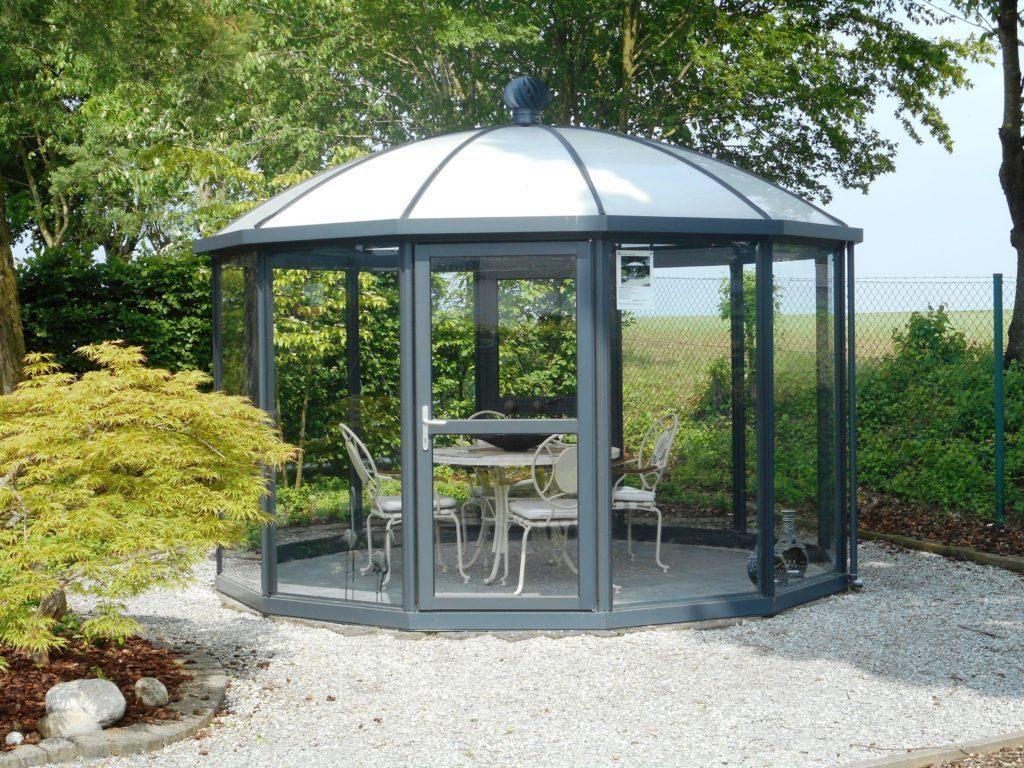 Pavillon-Typ-B-310-cm-1024x768
