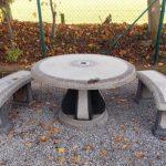 Sitzgruppe-Berkleystone-massiv-Stein-Gartenmöbel-04