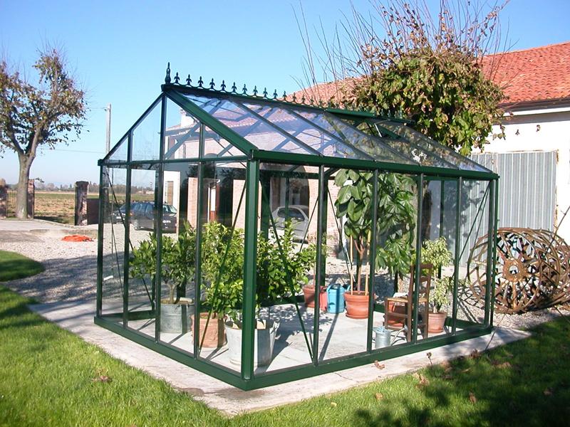 gew chshaus als wintergarten gew chshaus als wintergarten gew chshaus als wintergarten nutzen. Black Bedroom Furniture Sets. Home Design Ideas