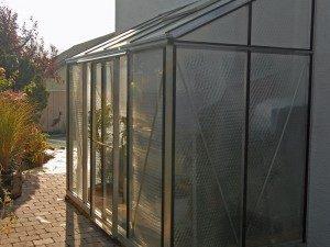 experte f r gew chsh user mit 40 jahren erfahrung. Black Bedroom Furniture Sets. Home Design Ideas