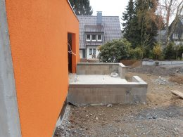 Anbaumodelle-Fundament-(2)