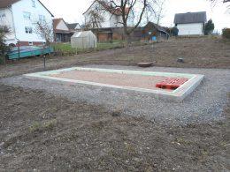 Bodenbelag-im-Gewächshaus-(5)