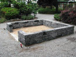 Mauergewächshaus-Fundament-(2)