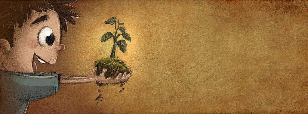 Pflanzerfolge-klein-1024x381