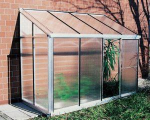 balkon gew chshaus kaufen beim experten selfkant wolters. Black Bedroom Furniture Sets. Home Design Ideas