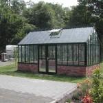 Gewächshaus Helios-Antike-Spezial-SW2040E-003-150x150
