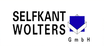 Selfkant Wolters Logo