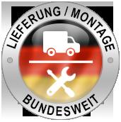 02_button_lieferung_montage_deutschlandweit
