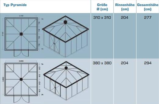 Maße-und-Preise-A-B-und-Pyramide