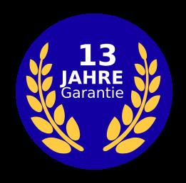 13-jahre-garantie