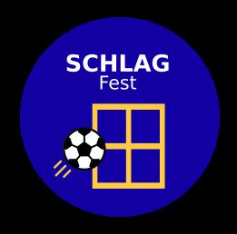 schlagfest