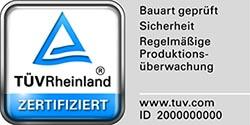 TUVR_4c_60mm
