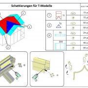 schattierung-junior-t-modell-zeichnung