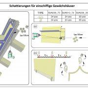 schattierung-einschiffige-haeuser-zeichnung