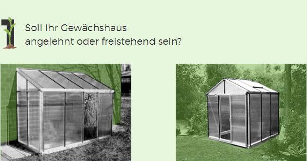 schritt-1-groesse-und-form