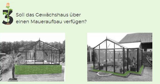 schritt-3-groesse-und-form